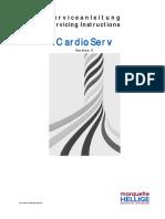 Marquette_Cardioserv_-_Service_manual.pdf