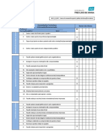 Acomodacoes Curriculares 2020.docx