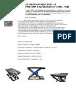 la-table-pneumatique-avec-le-transporteur-a-rouleaux-st-3rol-mini