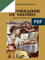 Curso De Valores Morales.pdf