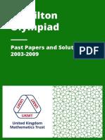 hamilton-2003-2009.pdf