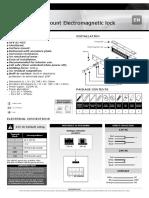 Manual_de_utilizare_Electromagnet_CDVI_C3S11_300