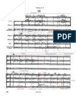 Haydn - Minuetto (Sinfonia n. 71 in sib).pdf