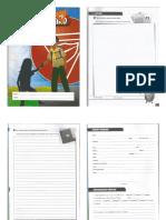 caderno 11 companheiro.pdf IMPRIMIR