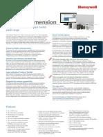 HSC-Dimension-EN-DS-E pdf.pdf