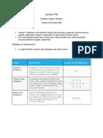 Lecture File
