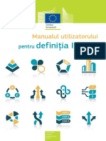 sme_definition_user_guide_ro.pdf