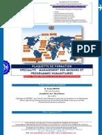 MPH-Plaquette-de-formation_Management-des-missions-et-programmes-Humanitaires.docx.pdf