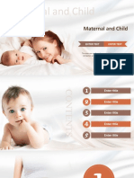 Maternal and Ch-WPS Office