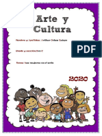 el arte y la cultura, un rol complementario.pdf