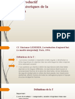 Cours1-2_Generalites_Deverbalisation