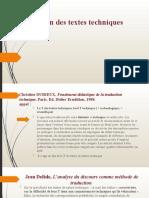 Cours5_TraductionTxtsTechniques