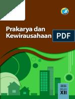 Kelas_12_SMA_Prakarya_dan_Kewirausahaan_Siswa.pdf
