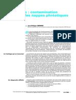 g2500.pdf