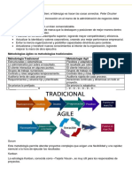 Innovacion_Modulo_4_pdf (annotations)