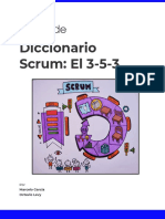 DiccionarioScrum2020