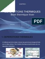 Chap-3-Déperditions-Bilan-Hiver.pps