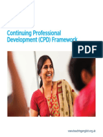 CPD_framework_for_teachers - To print.pdf