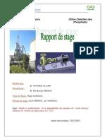 Rapport ALAMI Younes.pdf