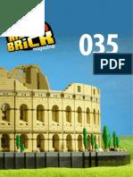 HBM035_ES