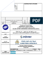 C22-YS20-H-4965_1_Cooling tower DS_PS2.pdf