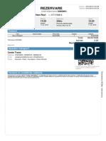 Voucher-334QUC.pdf