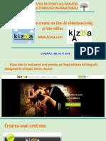 Kizoa - seminar 02.11.2018 PISAU
