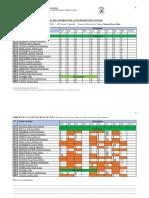 MAPA DE CONTROLO - 3, III Trim, 2020.pdf