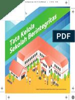 KPK-Tata-Kelola-Sekolah-Berintegritas