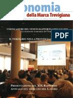 2015 Giugno - Rapporto Unioncamere