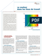 Couleurs d'ambianceseCouled40.pdf