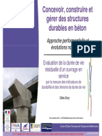 16-Evaluation_de_la_duree_de_vie_d_un_ouvrage_en_service