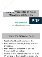 How+to+Prepare+for+an+Asset+Management+Interview+-+online+version2.pdf