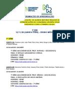 CONGRESSO CIENTÍCICO 2020 - PROGRAMAÇÃO (3)