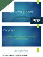 Chapitre1-DW.pdf