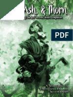 CtL - Oak, Ash and Thorn (2E).pdf