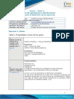 TAREA_3_CAMILA_CORTES_GRUPO_201102_47