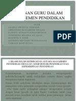 PPT makalah Pert.12.pptx