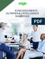 guide-geide-papier-intelligence-numerique