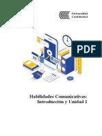 GUIA_U1_Habilidades comunicativas.docx
