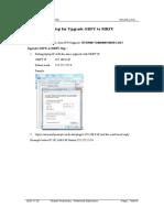 337648732-Step-for-Upgrade-GRFU-to-MRFU-v2.docx