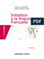 Initiation à la linguistique française Sandrine Zuferrey et Jacques Moeschler.pdf