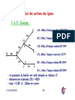 exemple section cable cours.pdf