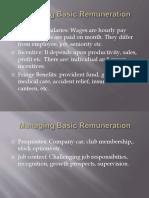managingbasicremuneration-160403181523