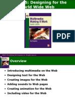 chap5 design web.ppt