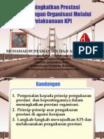 4653682-Panduan-pembinaan-KPI-
