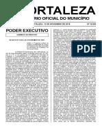 diario-oficial_16629