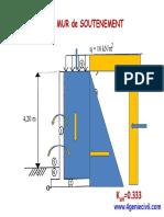 239241067-Synthese-Mur-de-soutenement_watermark