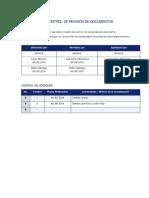 IT-SIS-211-PROC-USER-PORTAL_EMPLEADO_v2