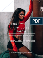 Stef Fit - Strong with Stef Part 2.pdf